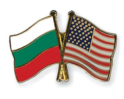 Търговски аташе на САЩ на визита в Свободна зона Бургас