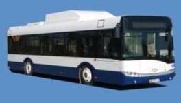 С градски транспорт до работните места в Свободна Безмитна зона Бургас